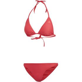 adidas BW Sol - Bañadores Mujer - rosa